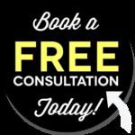 free-zen-consultation-296x300